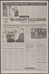 Tri-County Challenger : 1999 : 07 : 31