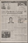 The Weekly Challenger : 1999 : 07 : 31 by The Weekly Challenger, et al