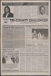 Tri-County Challenger : 1999 : 08: 07