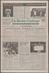 The Weekly Challenger : 2000 : 02 : 05 by The Weekly Challenger, et al