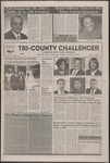 Tri-County Challenger : 2000 : 04 : 15 by The Weekly Challenger, et al