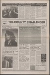 Tri-County Challenger : 2000 : 05 : 06 by The Weekly Challenger, et al