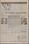 Tri-County Challenger : 2000 : 05 : 20