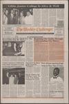 The Weekly Challenger : 2000 : 06 : 03 by The Weekly Challenger, et al
