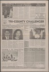 Tri-County Challenger : 2000 : 06 : 10 by The Weekly Challenger, et al