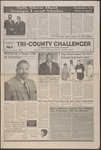 Tri-County Challenger : 2000 : 06 : 17 by The Weekly Challenger, et al