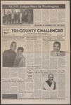 Tri-County Challenger : 2000 : 06 : 24 by The Weekly Challenger, et al
