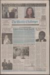 The Weekly Challenger : 2000 : 07 : 01 by The Weekly Challenger, et al