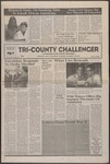 Tri-County Challenger : 2000 : 07 : 01 by The Weekly Challenger, et al