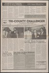 Tri-County Challenger : 2000 : 07 : 15 by The Weekly Challenger, et al