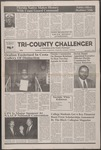 Tri-County Challenger : 2000 : 08 : 05 by The Weekly Challenger, et al