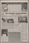 Tri-County Challenger : 2000 : 08 : 12 by The Weekly Challenger, et al