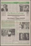 The Weekly Challenger : 2000 : 09 : 30 by The Weekly Challenger, et al