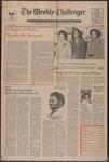 The Weekly Challenger : 1983 : 05 : 14 by The Weekly Challenger, et al