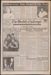 The Weekly Challenger : 1997 : 08 : 09