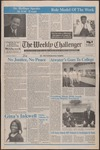 The Weekly Challenger : 1997 : 08 : 30
