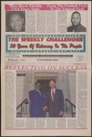 The Weekly Challenger : 1997 : 09 : 20