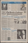 The Weekly Challenger : 1997 : 11 : 29