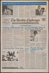 The Weekly Challenger : 1997 : 12 : 13