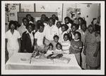 1957 class reunion