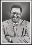 Doug Jamerson portrait