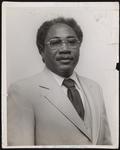 Elder Clarence Welch, Anniversary Celebrant