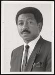 Portrait of Charles Felton