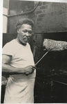 John Geech's BBQ
