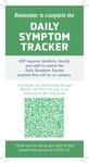 Daily Symptom Tracker v1