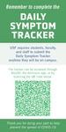 Daily Symptom Tracker