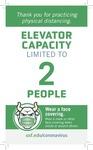 Elevator Capacity v2a_2 People
