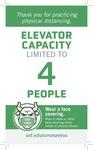 Elevator Capacity v2b_4 People