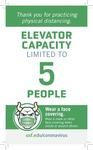 Elevator Capacity v2b_5 People