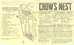 Crow's Nest : 1978 : 01 : 03