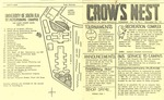 Crow's Nest : 1977 : 09 : 19 by University of South Florida St. Petersburg.