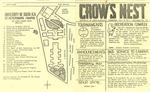Crow's Nest : 1977 : 09 : 19