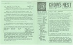 Crow's Nest : 1980 : 12 : 06 by University of South Florida St. Petersburg.