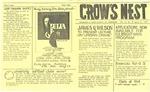 Crow's Nest : 1979 : 04 : 12