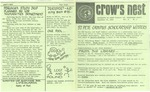 Crow's Nest : 1979 : 09 : 24