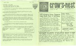 Crow's Nest : 1980 : 01 : 30 by University of South Florida St. Petersburg.