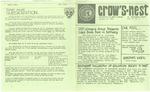 Crow's Nest : 1980 : 01 : 30