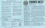 Crow's Nest : 1982 : 02 : 01