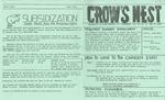 Crow's Nest : 1979 : 02 : 15