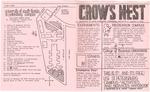 Crow's Nest : 1979 : 01 : 02