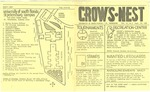 Crow's Nest : 1979 : 09 : 19 by University of South Florida St. Petersburg.