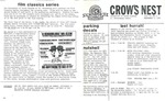 Crow's Nest : 1981 : 09 : 04 by University of South Florida St. Petersburg.