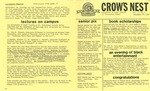 Crow's Nest : 1981 : 09 : 30 by University of South Florida St. Petersburg.