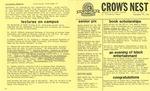 Crow's Nest : 1981 : 09 : 30