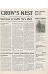 Crow's Nest : 2002 : 10 : 23