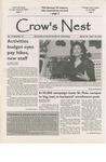 Crow's Nest : 2001 : 03 : 28
